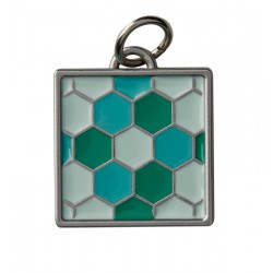 Charmes Mosaic Charming scents